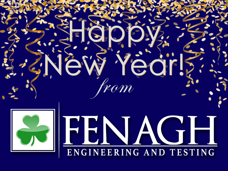 Fenagh in 2019: A Look Back at the Past Year