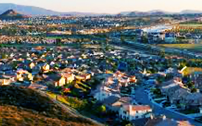 Menifee Heights